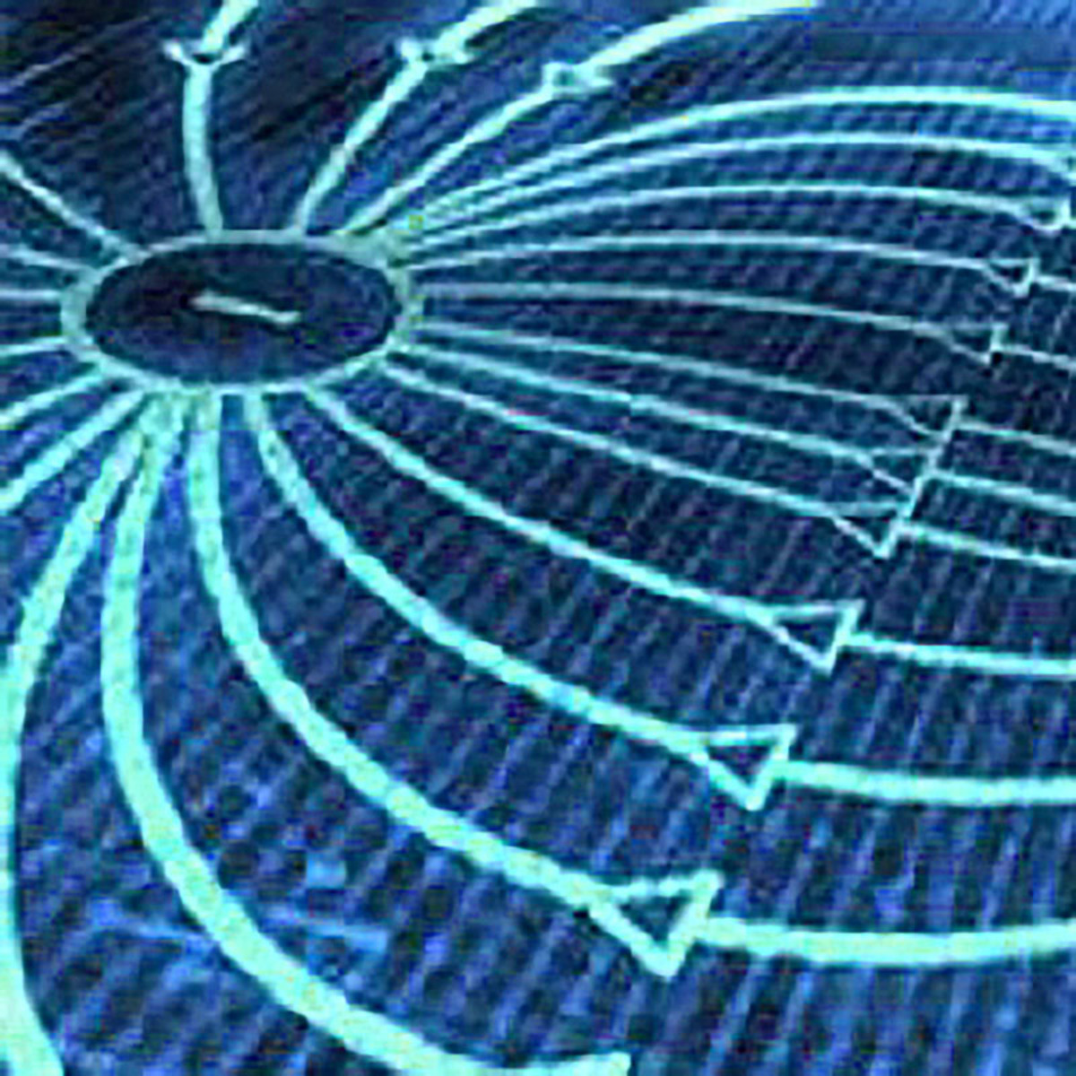 Электростатика и магнитостатика course image