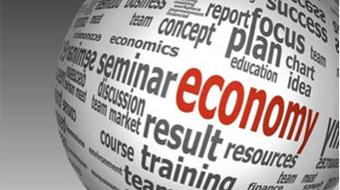 Introduction to Economics - Part 1: Microeconomics course image