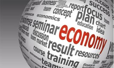 Introduction to Economics - Part 1: Microeconomics course image