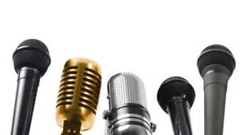 Introduction to Public Speaking course image