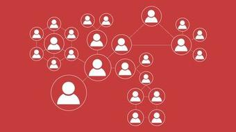 Starting a Business 2: People and Networks course image