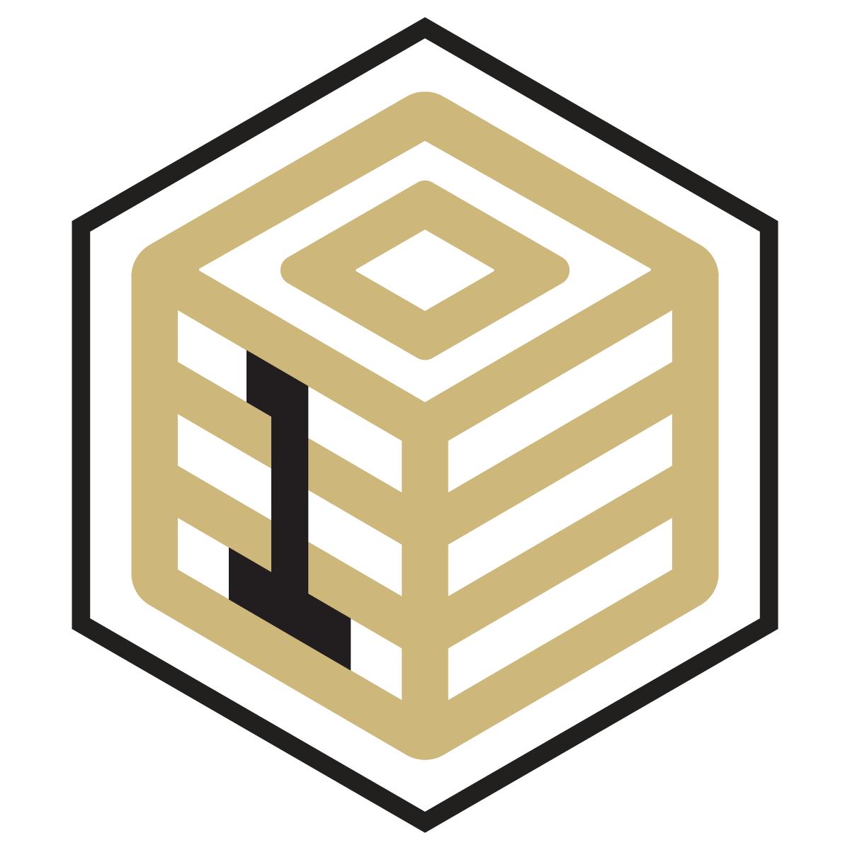 Database Management Essentials course image