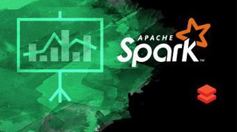 Big Data Analysis with Apache Spark course image