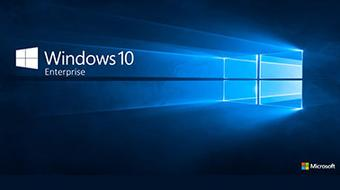 Windows 10 Features for a Mobile Workforce: Configuring Additional Resources course image