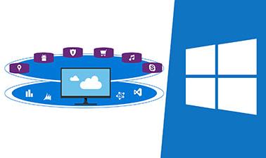 edX - Developing Windows 10 Universal Apps - Part 2