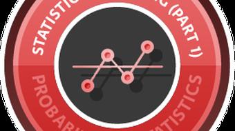 DataCamp online courses and MOOCs - student reviews | CourseTalk
