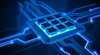 Fundamentals of Electrical Engineering course image