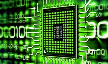 Computation Structures 2: Computer Architecture  course image
