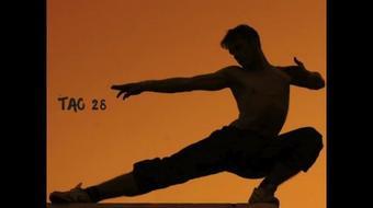 THE TAO Mini Series 28 : The Guru Mindset course image