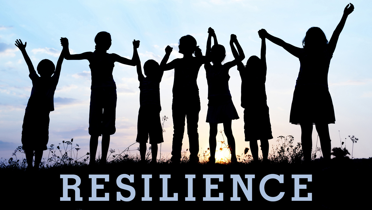 Resilience in Children Exposed to Trauma, Disaster and War: Global Perspectives course image