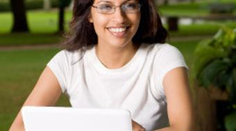 NSDC Course: Learn Arabic using English (Hindi Subtitles) course image
