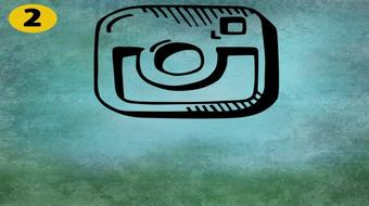 Instagram Juggernaut Series + Live Case Study - 2 - Simple Followers Count Boosting Tactics course image