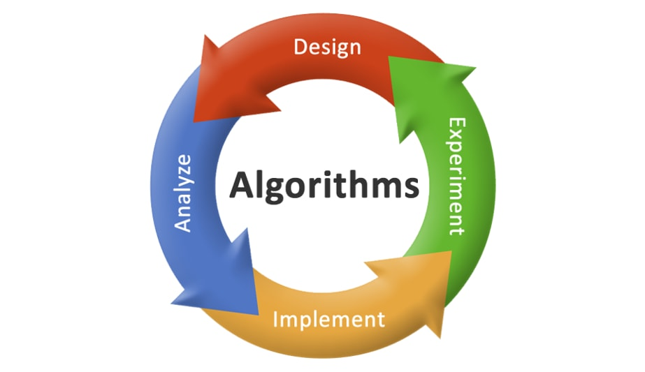 Algorithms: Design and Analysis, Part 2 course image