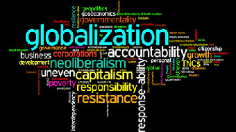 Globalization and You course image