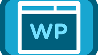 WordPress for Website Owners course image