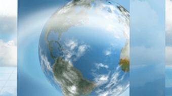 Desarrollo de Aplicaciones Web: Conceptos Básicos course image