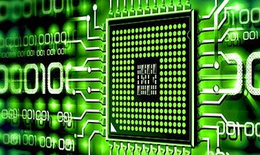 Computation Structures – Part 2: Computer Architecture course image