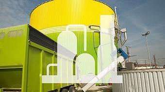 Advanced Biorefinery course image