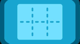 Swift 2.0 Protocols course image