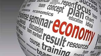Introduction to Economics: Macroeconomics course image