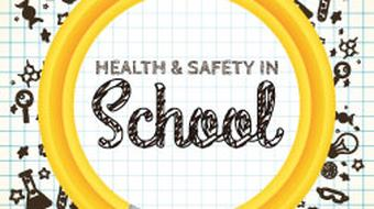 Managing Safety and Health in Schools (International) course image