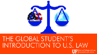 The Global Student's Introduction to U.S. Law course image