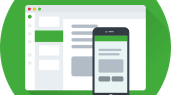 Introduction to Evernote course image