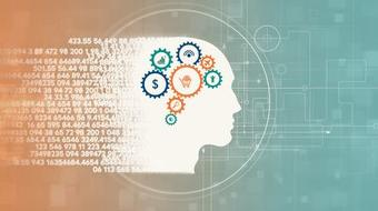 Business Process Management: an Introduction to Process Thinking course image
