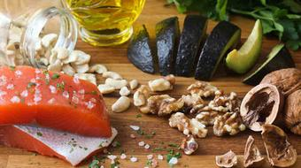 Food as Medicine: Food and Inflammation course image