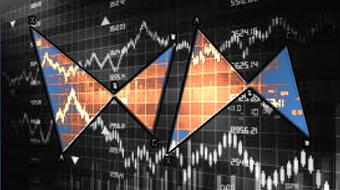 Forex - Learn to Trade Gartley Pattern with Precision course image
