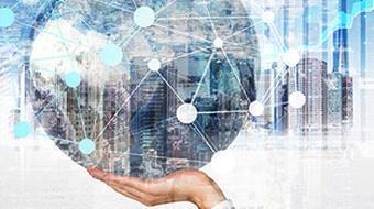 Claves para comprender y desarrollar el ecosistema y la economía digital en América Latina course image