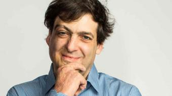 Acumen Master Class: Dan Ariely on Changing Customer Behavior course image
