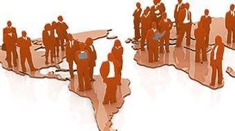 Cómo Convertirse en un Líder Exitoso (Entrenamiento de Liderazgo Inclusivo) course image