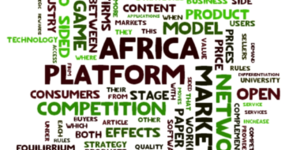 Africa Platform Management, Strategy, & Innovation course image