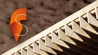 L'Art des Structures 2 : treillis, poutres, dalles et cadres course image