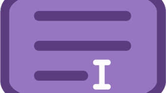 Markdown Basics course image
