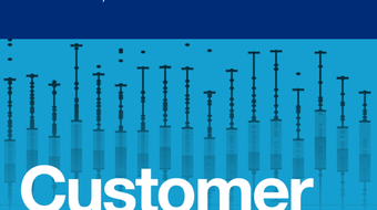 Customer Analytics course image