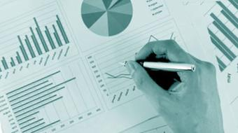 Marketing Analytics: Marketing Measurement Strategy course image