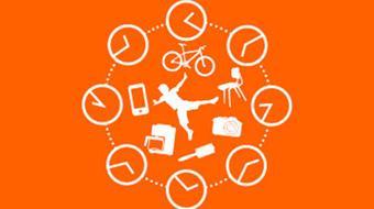 Circular Economy: An Introduction course image