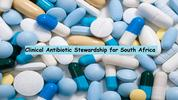 Clinical Antibiotic Stewardship for South Africa course image