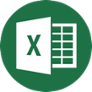 Online Microsoft Excel course image
