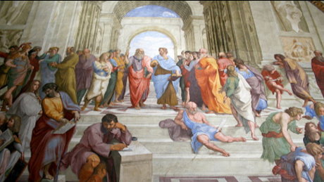 Introduction to Philosophy course image