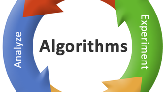 Algorithms: Design and Analysis, Part 1 course image