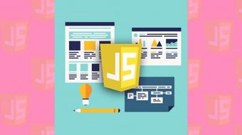 Programming for Entrepreneurs - JavaScript course image