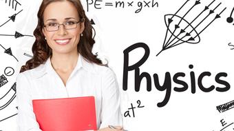 Conceptos y Herramientas para la Física Universitaria course image