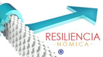 Resiliencia Nómica course image