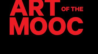 ART of the MOOC: Activism and Social Movements course image