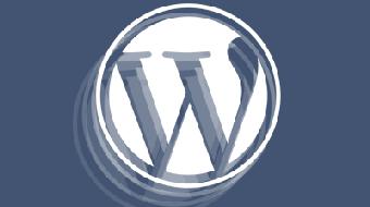 Write Customizer-Ready WordPress Themes course image