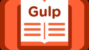 Gulp Basics course image