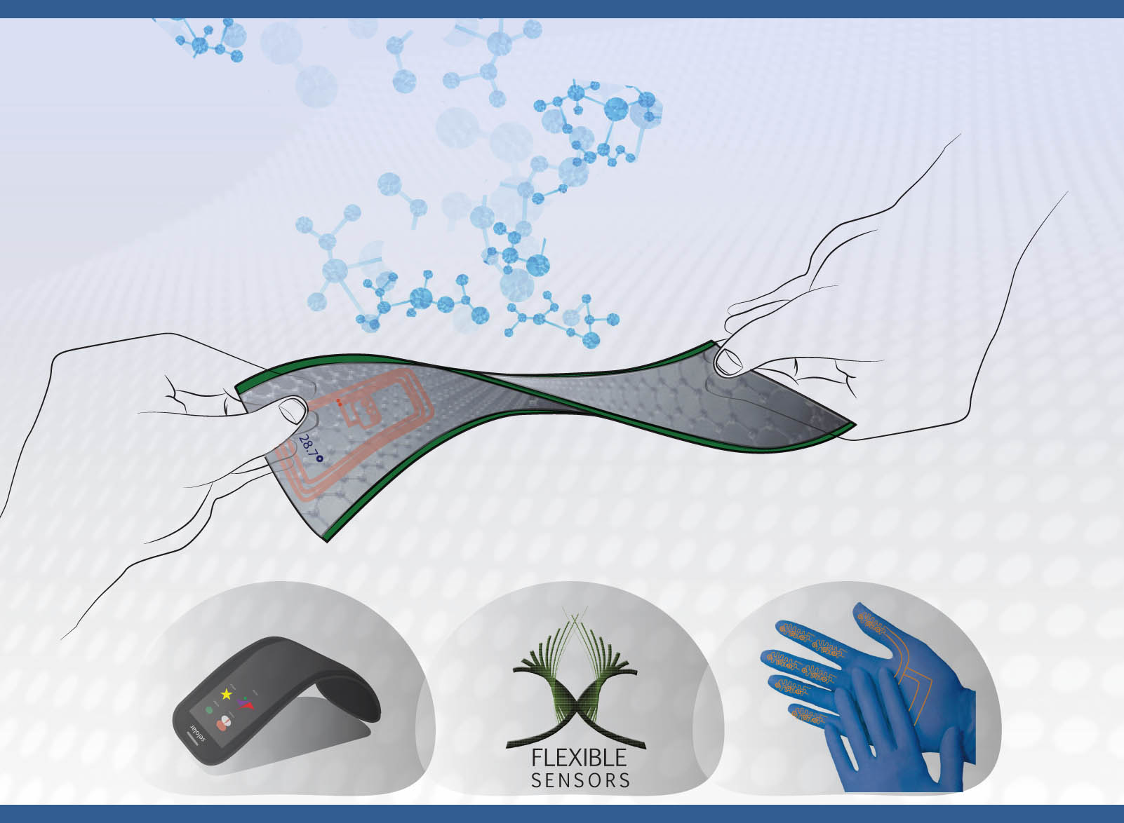 Nanotechnology and Nanosensors, Part 2 course image